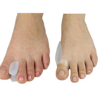 gel-bunion