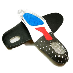 http://nuovahealth.co.uk/wp-content/uploads/2013/01/sports-insole.jpg
