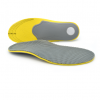 Arch support insoles for plantar fasciitis