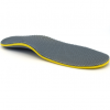 Insoles for foot pain