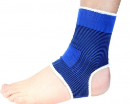 ec983a1723 Ankle Support Brace Compression Socks