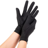 Copper Compression Raynaud's Disease gloves for Men & Women