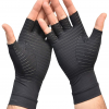 1x pair of Raynaud's Disease Gloves for cold hands