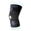 knee support brace for knee pain