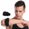 Tennis Elbow Brace Support Strap