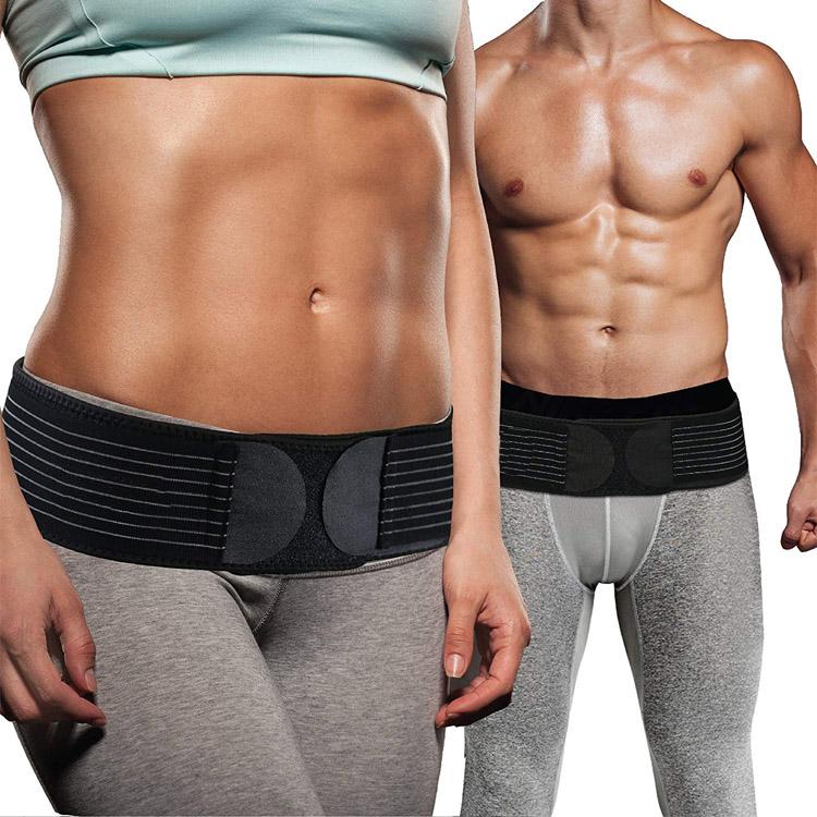 Sacroiliac belt for Men & Women