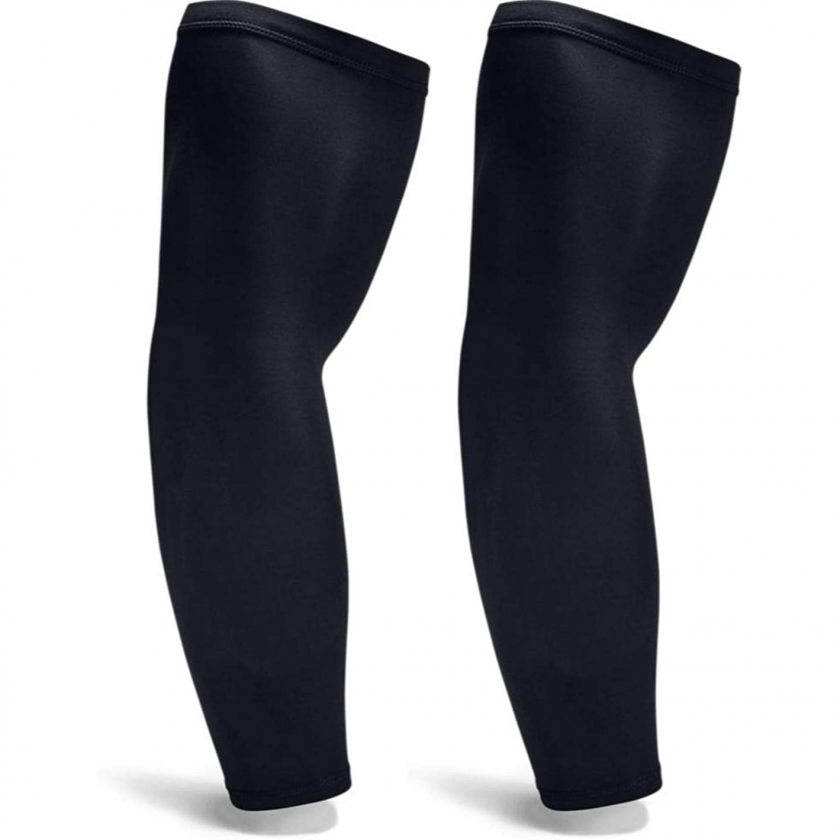 Sports Arm Compression Sleeves for Men & Women