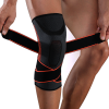 How to use the Knee Stabilizer Brace