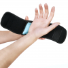 Gel Ice Pack Wrap for soothing injuries