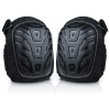 Professional Heavy Duty Knee Pads for Work