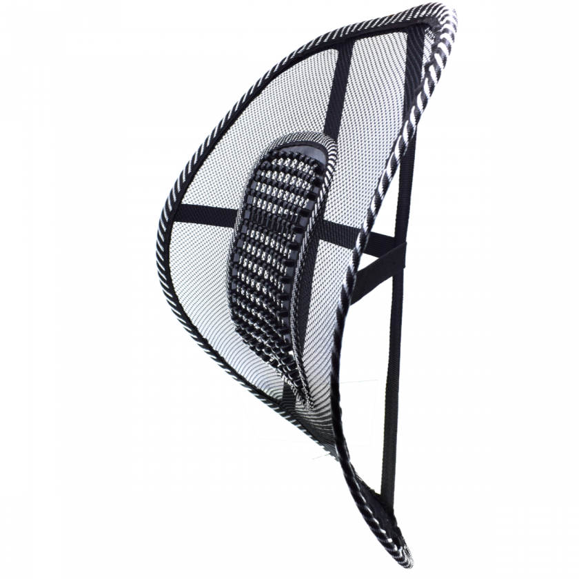 Mesh Chair Support