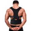 Magnetic Posture Back Brace for improving posture and easing back pain