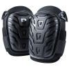 knee protectors for construction and DIY work