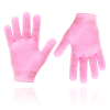 Gel Moisturizing Gloves - Soothes and moisturizers your hands
