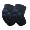 Sports knee pads for sport activities